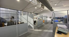 Offices commercial property for lease at Unit 2, 343 Plummer Street Port Melbourne VIC 3207