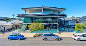 Offices commercial property for lease at 8-12 Stuart Street Bulimba QLD 4171