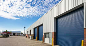 Factory, Warehouse & Industrial commercial property for lease at Unit 4/16 Dulacca Street Acacia Ridge QLD 4110
