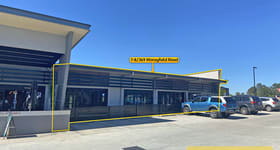 Shop & Retail commercial property for lease at 7-8/396 Morayfield Road Morayfield QLD 4506