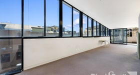Other commercial property for lease at 1 Rotherwood Street Richmond VIC 3121