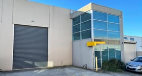 Factory, Warehouse & Industrial commercial property for lease at 6/334 Hume Highway Craigieburn VIC 3064