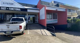 Offices commercial property for lease at 52-54 Sugar Road Maroochydore QLD 4558