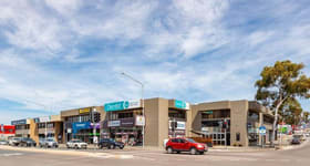 Offices commercial property for lease at Unit K/59-69 Lathlain Street Belconnen ACT 2617