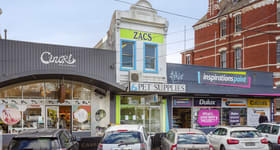 Offices commercial property for lease at 362 Queens Parade Fitzroy North VIC 3068