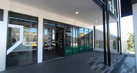 Shop & Retail commercial property for lease at G6/183 Given Terrace Paddington QLD 4064