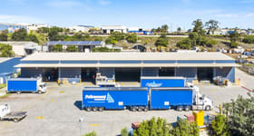 Factory, Warehouse & Industrial commercial property for lease at 4 Holt Drive Torrington QLD 4350