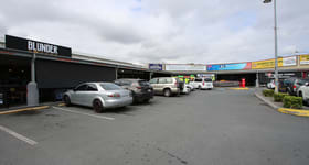 Shop & Retail commercial property for lease at Oxley QLD 4075