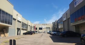 Factory, Warehouse & Industrial commercial property for lease at Unit 4/17 - 19 Gould Street Strathfield South NSW 2136