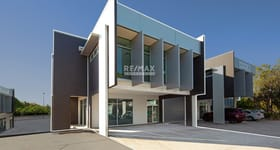 Showrooms / Bulky Goods commercial property for lease at E4/5 Grevillea Place Brisbane Airport QLD 4008