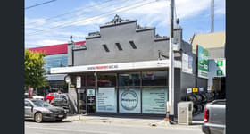 Showrooms / Bulky Goods commercial property for lease at 344 Swan Street Richmond VIC 3121