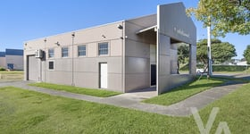 Offices commercial property for lease at 48 Brown Road Broadmeadow NSW 2292
