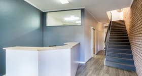 Offices commercial property for lease at 10/19-21 Central  Road Miranda NSW 2228
