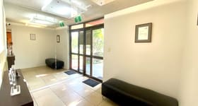 Offices commercial property for sale at Unit 9/29 Cinderella Drive Springwood QLD 4127