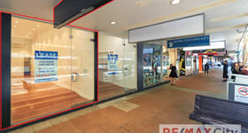 Other commercial property for lease at Shop 6/158 Adelaide Street Brisbane City QLD 4000
