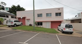Offices commercial property for lease at 3 Jones Street Townsville City QLD 4810
