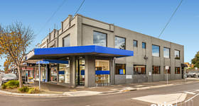 Medical / Consulting commercial property for lease at 368 Centre Road Bentleigh VIC 3204