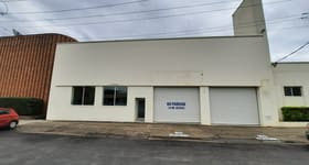 Factory, Warehouse & Industrial commercial property for lease at 217 Keen Street Lismore NSW 2480