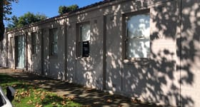 Offices commercial property for lease at 43 Clynden Avenue Malvern East VIC 3145
