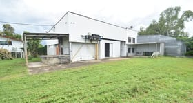 Factory, Warehouse & Industrial commercial property for lease at 16 Clay Street Bohle QLD 4818