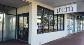 Shop & Retail commercial property for lease at 4A Spencer Street Bunbury WA 6230