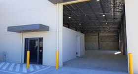Showrooms / Bulky Goods commercial property for lease at 1 & 2/18 Glanville Drive Kilmore VIC 3764