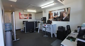 Offices commercial property for lease at Shop 49/314 Bay Street Brighton-le-sands NSW 2216
