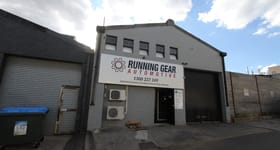 Factory, Warehouse & Industrial commercial property for lease at 184 Princes Highway Arncliffe NSW 2205