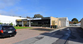 Factory, Warehouse & Industrial commercial property for lease at 730 Marion Road Marion SA 5043