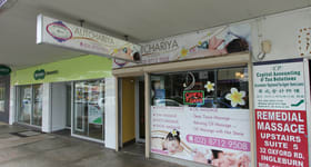 Shop & Retail commercial property for lease at 1/30-32 Oxford Road Ingleburn NSW 2565