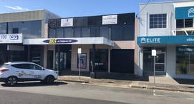 Offices commercial property for lease at 1/185 Mulgrave Road Bungalow QLD 4870