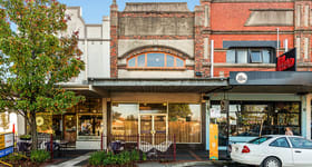 Offices commercial property for lease at 131 McKinnon Road Mckinnon VIC 3204