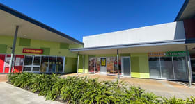 Shop & Retail commercial property for lease at 17/8 Sovereign Avenue Bray Park QLD 4500