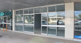 Shop & Retail commercial property for lease at 69 Clermont Street Emerald QLD 4720