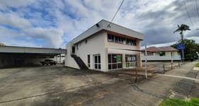 Showrooms / Bulky Goods commercial property for lease at 43 Conway Street Lismore NSW 2480