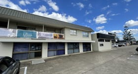 Offices commercial property for lease at 13/357 Gympie Road Strathpine QLD 4500