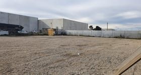 Development / Land commercial property for lease at 48-50 Imperial Avenue Sunshine North VIC 3020