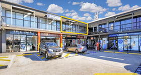 Offices commercial property for lease at 9/60 Macgregor Tce Bardon QLD 4065