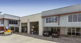 Factory, Warehouse & Industrial commercial property for sale at 3/152 Bluestone Circuit Seventeen Mile Rocks QLD 4073