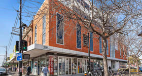 Offices commercial property for lease at Level 4 ,/398 Sydney Road Coburg VIC 3058