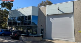 Showrooms / Bulky Goods commercial property for lease at Unit 15/376-380 Eastern Valley Way Chatswood NSW 2067