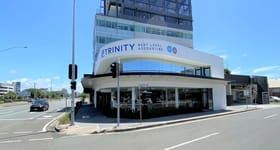 Shop & Retail commercial property for lease at 1/8 Beach Road Maroochydore QLD 4558