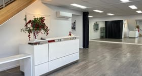 Offices commercial property for lease at 43/1470 Ferntree Gully Road Knoxfield VIC 3180