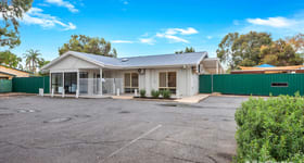 Offices commercial property for lease at 1 Trinity  Crescent Salisbury North SA 5108