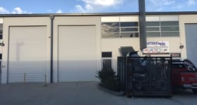 Factory, Warehouse & Industrial commercial property for lease at Unit 7/172-178 Milperra Road Revesby NSW 2212