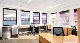 Offices commercial property for lease at Suite 17/118 Queens Road Five Dock NSW 2046