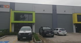 Offices commercial property for lease at 2/10 Mirra Court Bundoora VIC 3083