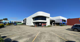 Shop & Retail commercial property for lease at 581 Boundary Road Archerfield QLD 4108