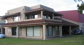 Showrooms / Bulky Goods commercial property for lease at 10 Halley Road Balcatta WA 6021