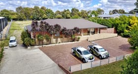 Offices commercial property for lease at 10 Ralston Drive Orange NSW 2800